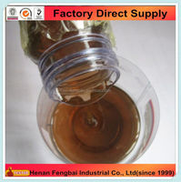 Top grade acid slurry price in india
