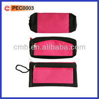 Practical School & Office Pen Bag
