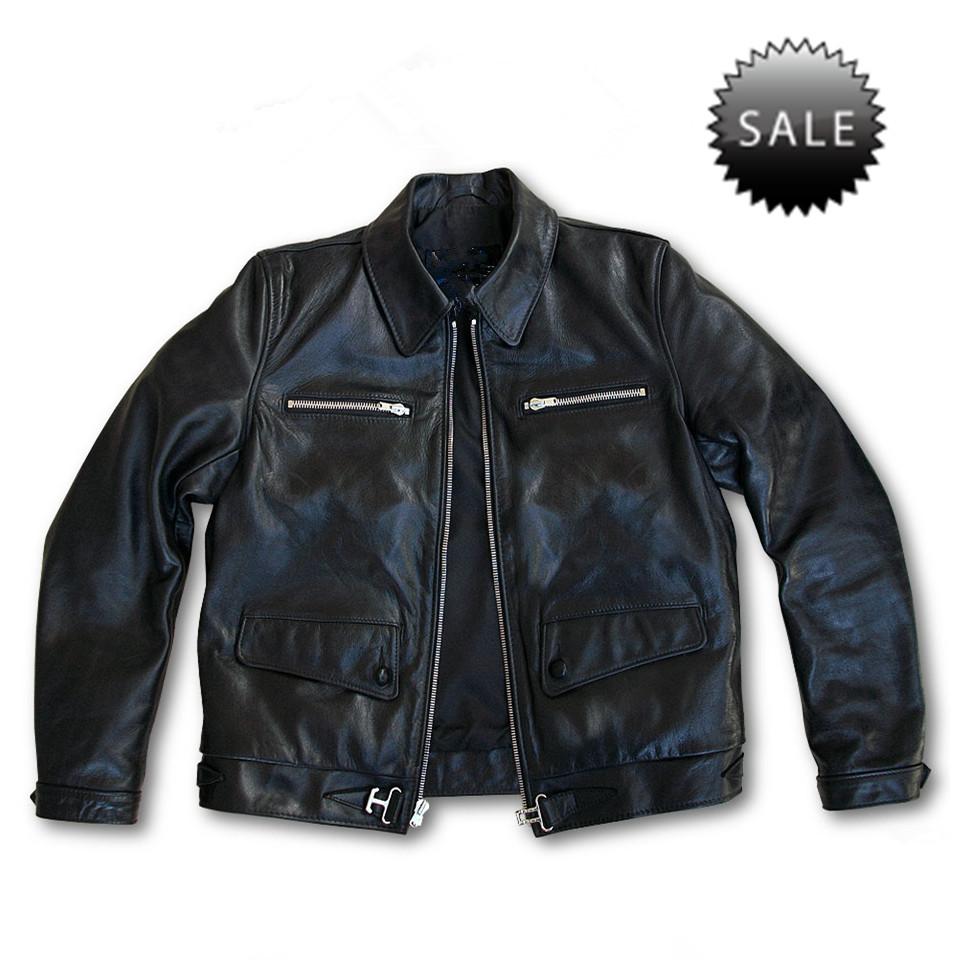 Купить Куртку Мужскую 68 Размера Кожаную