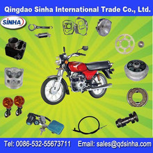 bajaj motorcycle parts and accessories