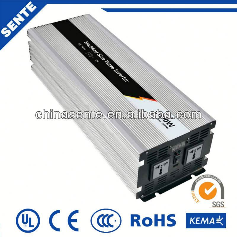 3v Inverter El, 3v Inverter El Suppliers and Manufacturers at ...