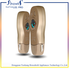 Manufacturer No Pain No Drug No Side Effects Best Hair Removal Machine