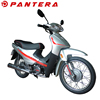 Hot Sale Model 4stroke Mini Motorcycle Cheap Chinese 125cc Motorbike for Sale