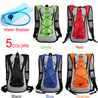Custom Outdoor Sport Hiking Backpack Cycling