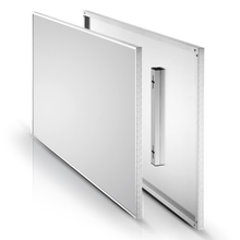 ERP <strong>Heater</strong> TUV GS 580watt Carbon Crystal Picture Wall far Infrared Heating Panel