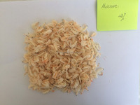 Frozen Dried Seafoods Baby Shrimp With Cheap Price