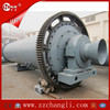 silica ball mill,mineral ball mill machine,large ball mill