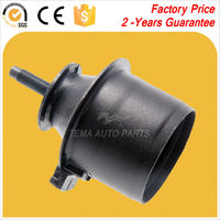 generator rubber mount engine for mitsubishi 6d22