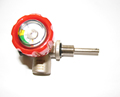 QF-H30A-1 fire equipment for fireman use air breathing apparatus parts air cylinder valve