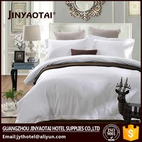 300TC hotel adult bedding set sexy with good quality