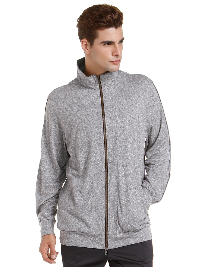 wholesale clothing new york wholesale softshell baseball jacket man