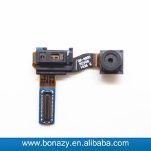 For Samsung Galaxy Note 3 front facing camera flex cable N900 spare parts