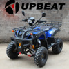 200cc/250cc farm ATV quad