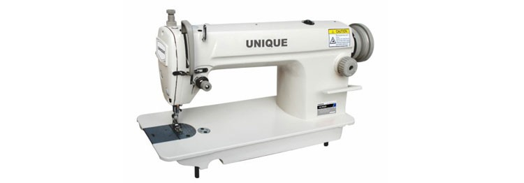 GC8500 high speed lockstitch sewing machine