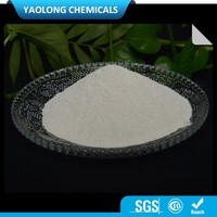 Quality sulphate monohydrate msds with great price