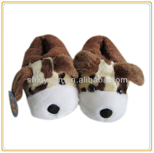 funny slippers house shoes evening shoes