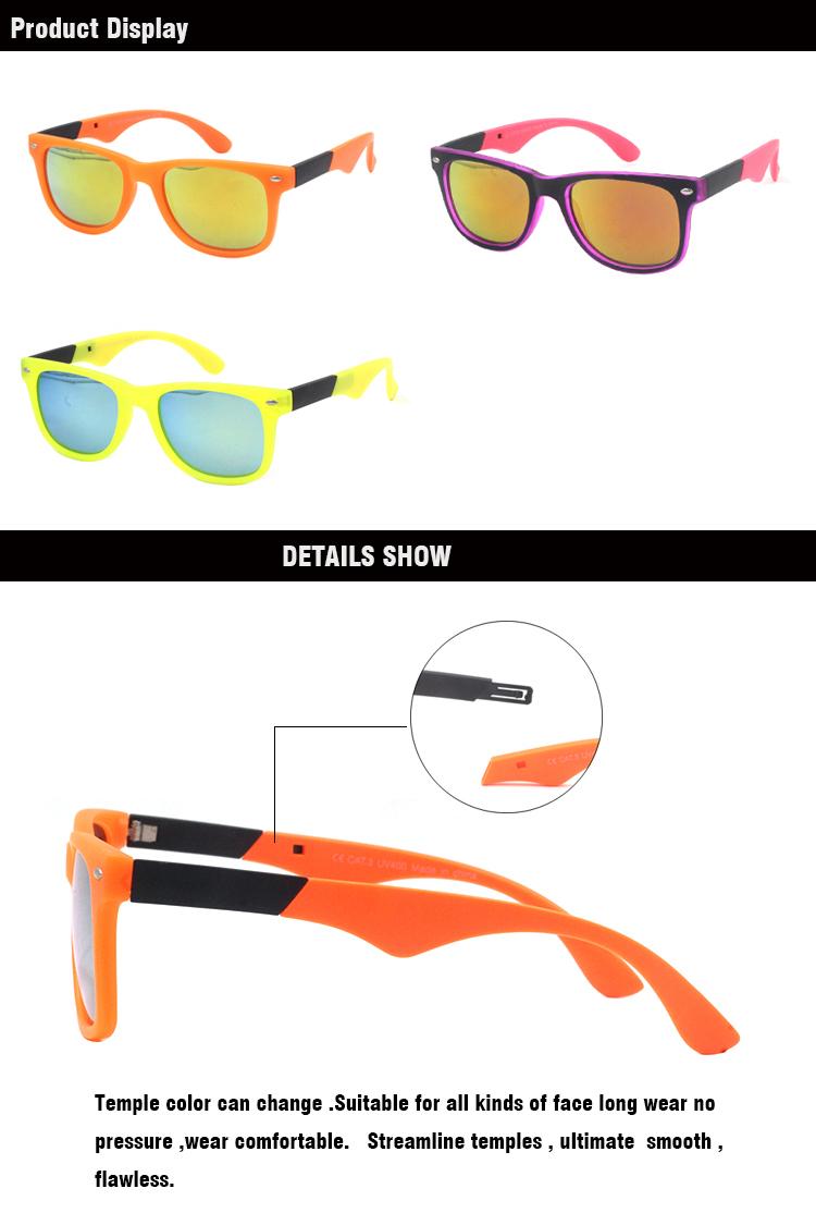 Eyeglass Frames Interchangeable Temples For Glasses - Buy ...