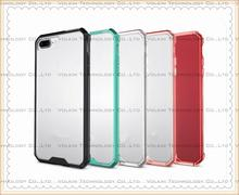 for memo pads Factory Wholesale Simple Beautiful Mobile Phone Back Cover Transparent Case for for men's t-shirts