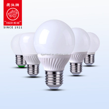 wholesale China energy saving e27 led bulb, led bulb, light led bulbs