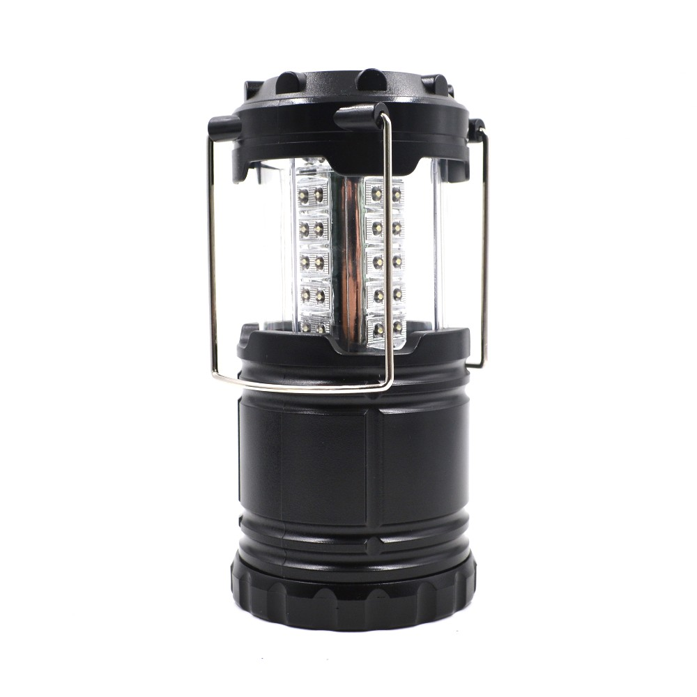 Rechargeable LED Camping Lantern / High Quality Solar Camping Light