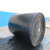 high wear resistant rubber truck bed liner