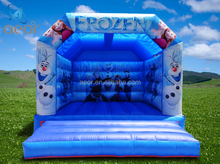 cheap inflatable bouncer / inflatable mini bounce house for kids / hot selling inflatable castle prices
