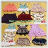 Wholesale used children clothing in china big city