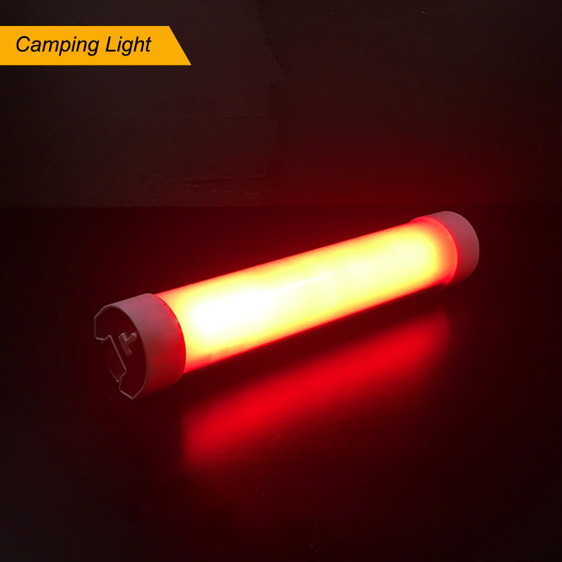 Best quality brightness rechargeable battery operated car emergency light bar battery backup led emergency light
