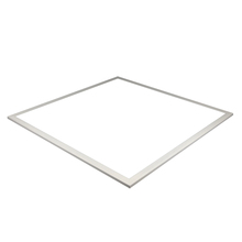 Anern 36w 48w 595*595mm <strong>flat</strong> square led panel light