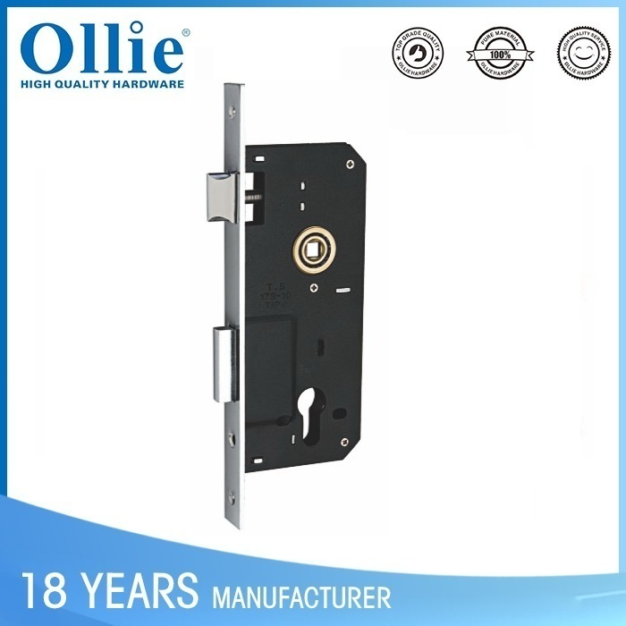 Ollie hardware 8545 mortise mortice lock