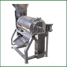 Lime squeezer machine with high quality