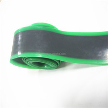 NO flat anti puncture bicycle tire liners