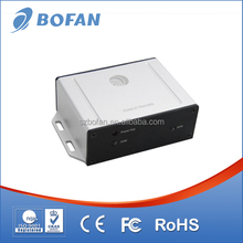 Micro gps tracker GPS gsm gprs chip module with gps tracking software platform with Drowsy Driving Alarm