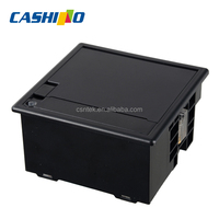 Hign quality CSN-A5 58mm small bill printer thermal printer