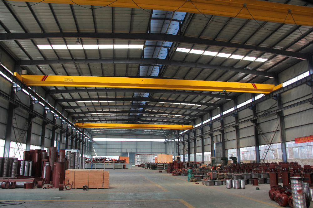 Building Construction Materials Vertical lifting equipment 3t 5t 10t