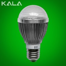 3w 5W 7W 9W 12W 15W 18W 20W led corn bulb with E40 light bulb led bulbs price led corn lam