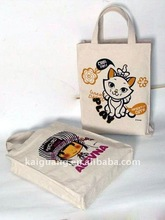 2014 new style cotton road bag,cotton flour bags for sale,cotton string bag