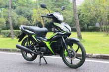 Hot sale RATO 110cc bike cub motorcycle