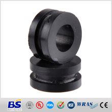 High heat resistance viton rubber grommets for car