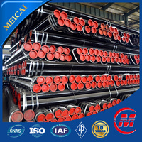 round section steel pipe wall thickness iron tube