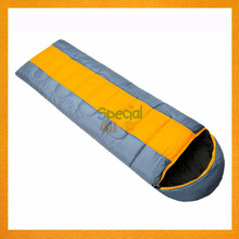 YKSP-124 Best Selling Products Hiking Portable Light Sleeping Bag, Compact Sleeping Bag, Heated Sleeping Bag For Camping Tent