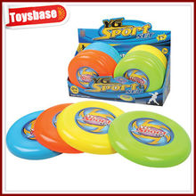 Play kids soft frisbee sport toy