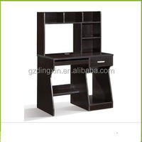 Picture of office Furniture DX-MW013