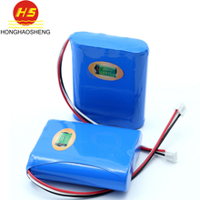 Customized High Quality Good Price Top Sale Rechargeable Battery Pack 12V/2A Manufacturer
