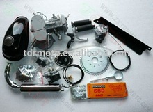 high performance 80cc Bicycle Engine Kit for hot sale