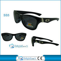 2013 most popular wholesale sunglasses nice quality sun glasses excellent sunglasses polarized SS5