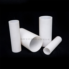 10mm 65mm 450mm 700mm 7 10 15 inch large diameter pvc tube plastic pipe price in malaysia cambodia