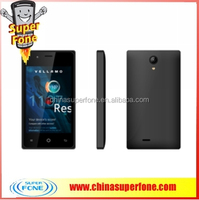 A12 3.5 inch IPS LCD MTK6572M dual cores cheap unlocked smartphones support gps