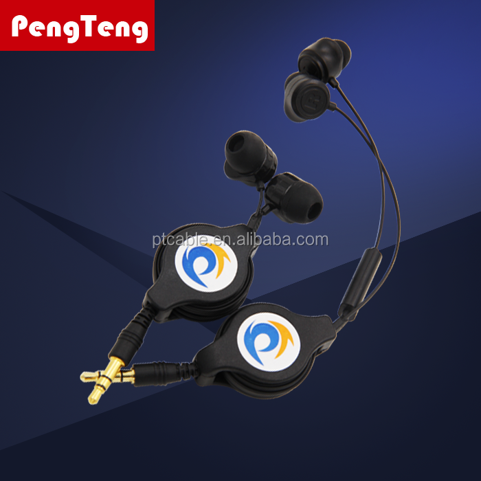 earbud silicone tips 2014 promotion earphone earbud