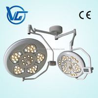 New Designed LED Operation Theatre Lighting